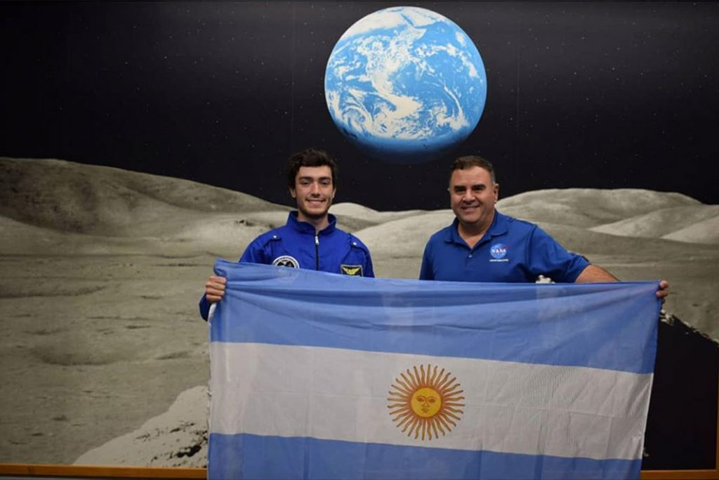 Marcos-Bruno-NASA
