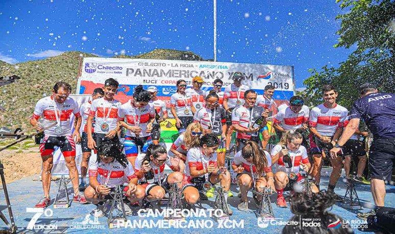 Mountain-Bike-Chilecito