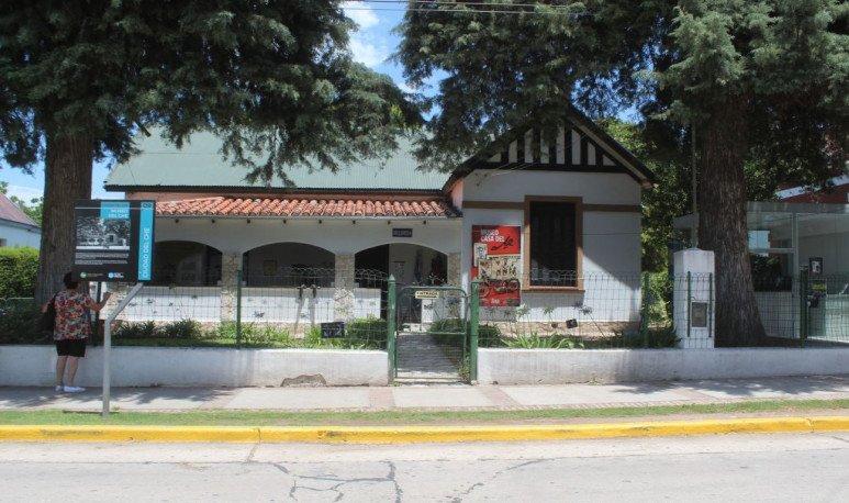 Museo-Che-Guevara-