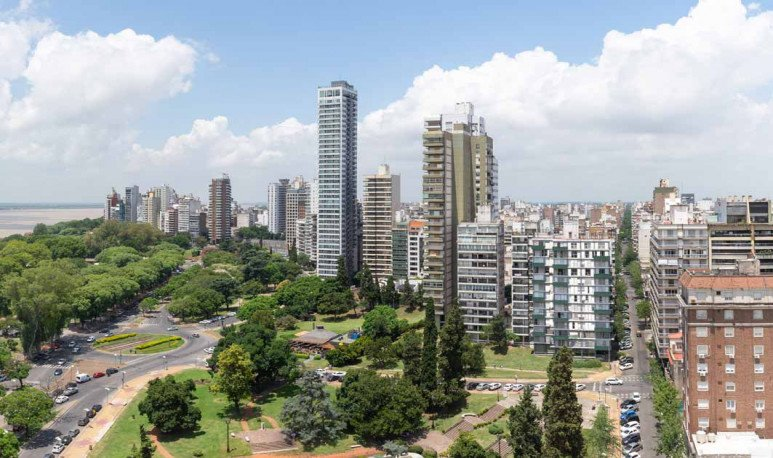 Rosario-santa-fe-edificios