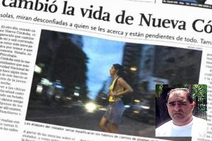 Sajen-violador-Córdoba