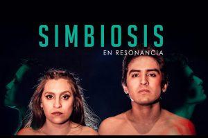 Simbiosis-en-resonancia
