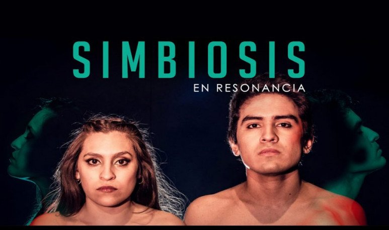Simbiosis-en-resonancia