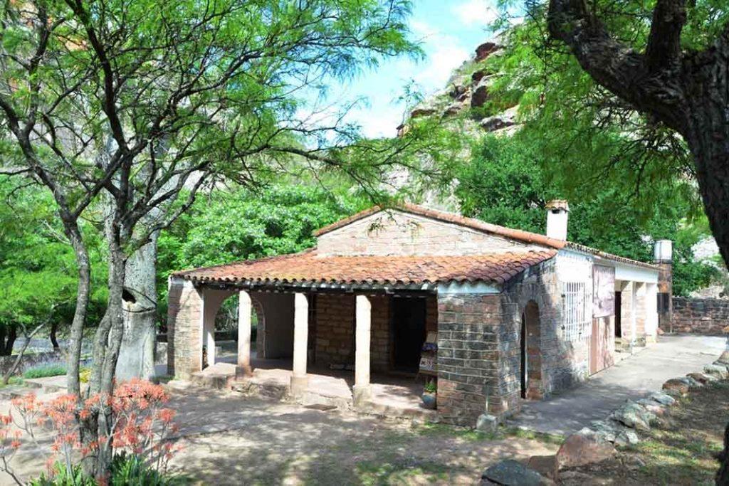 casa-atahualpa