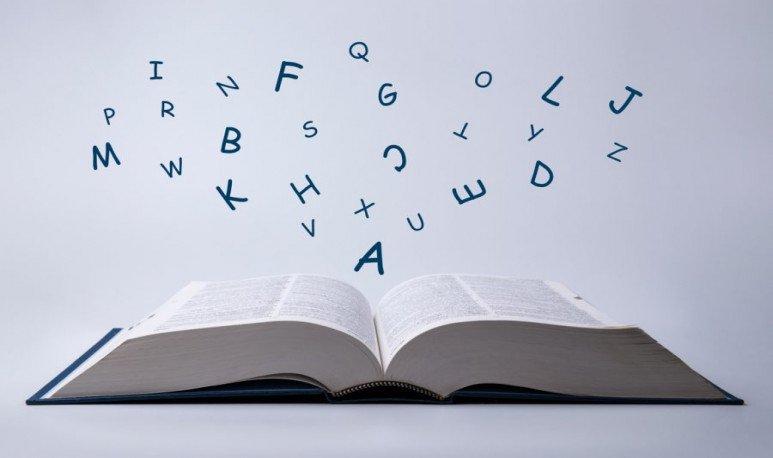diccionario-correntino