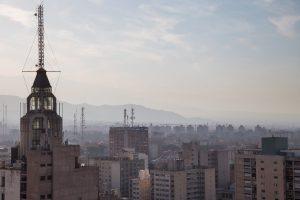 edificios-historicos-mendoza-1