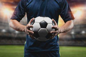 entrenadores fútbol mendoza