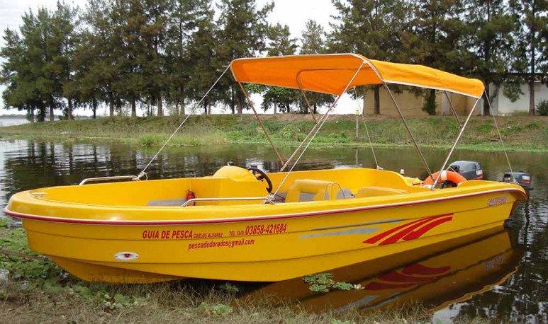 rio-hondo-pesca-de-dorados