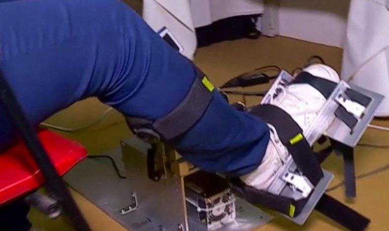 robot-rehabilitador