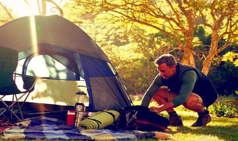 5-propuestas-de-camping