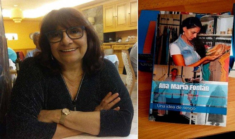 Ana-Maria-Fontan-escritora