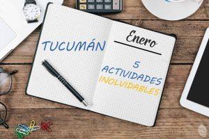 Calendario-Tucumano-2