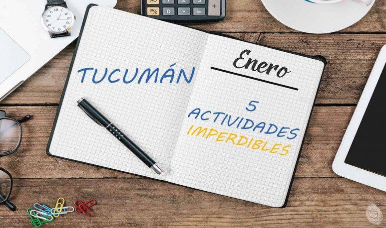 Calendario-Tucumano-I