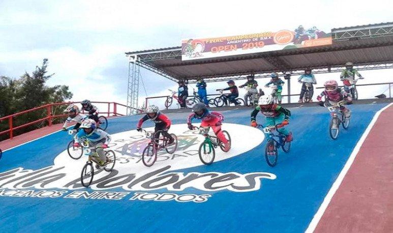 Campeonato-BMX-Argentina-2019