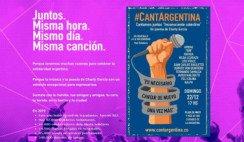 Canta-Arg