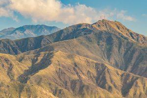 Cerro-mendoza