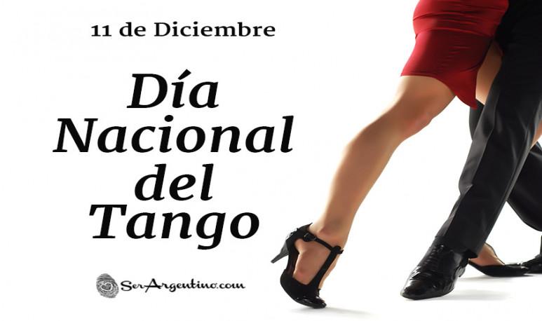 Día-del-Tango
