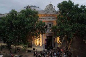 ECA-Mendoza