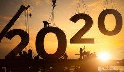 Editorial-2020