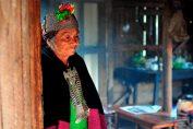 El-lugar-donde-confluye-la-medicina-mapuche