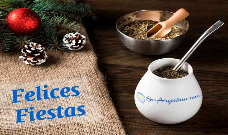 Felices-Fiestas-destacada