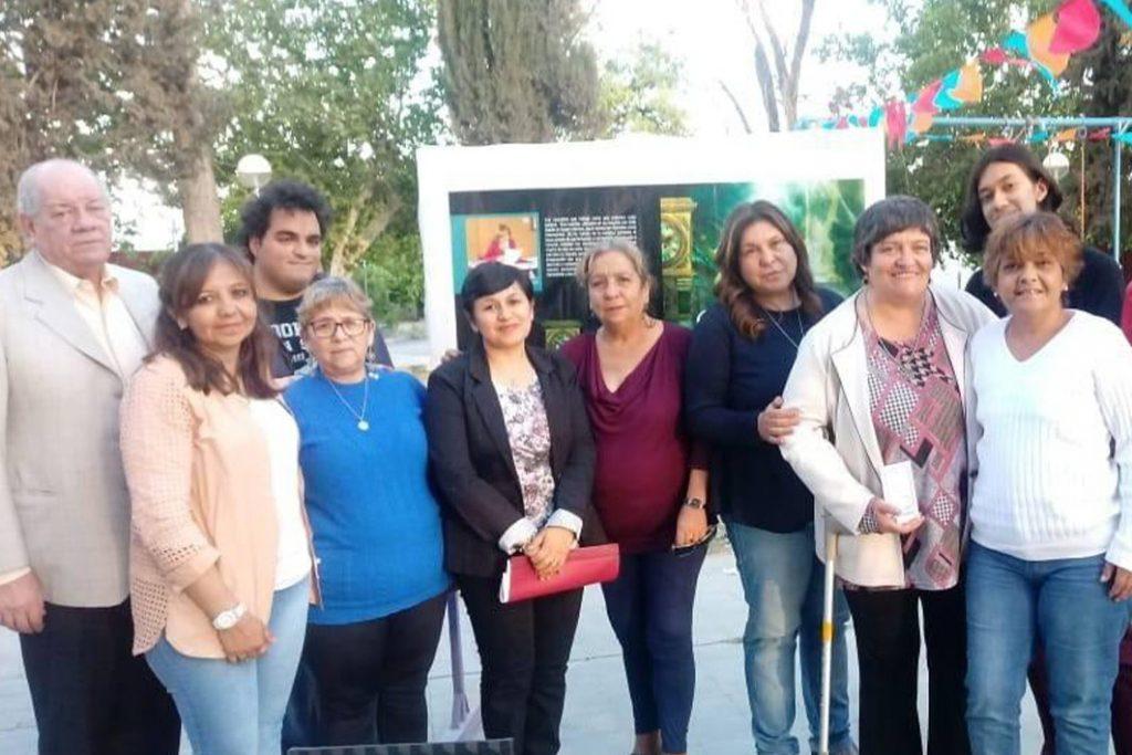 _Feria-del-Libro-Internacional-de-2012