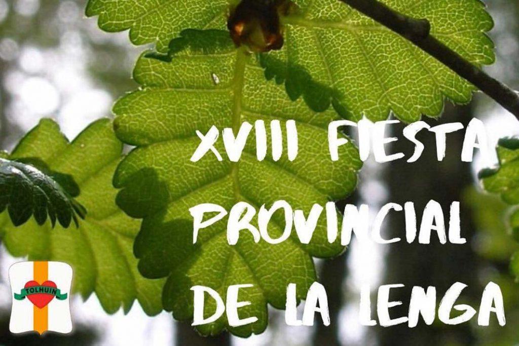 Fiesta-Lenga