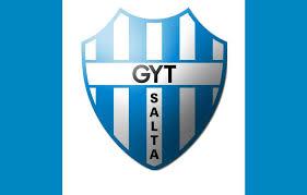 Gimnasia-y-Tiro-de-Salta