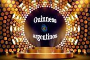Guinness-huella-color