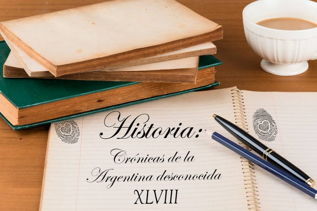 Historia48