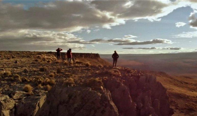 La-Patagonia-de-
