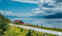 Lago-Fagnan