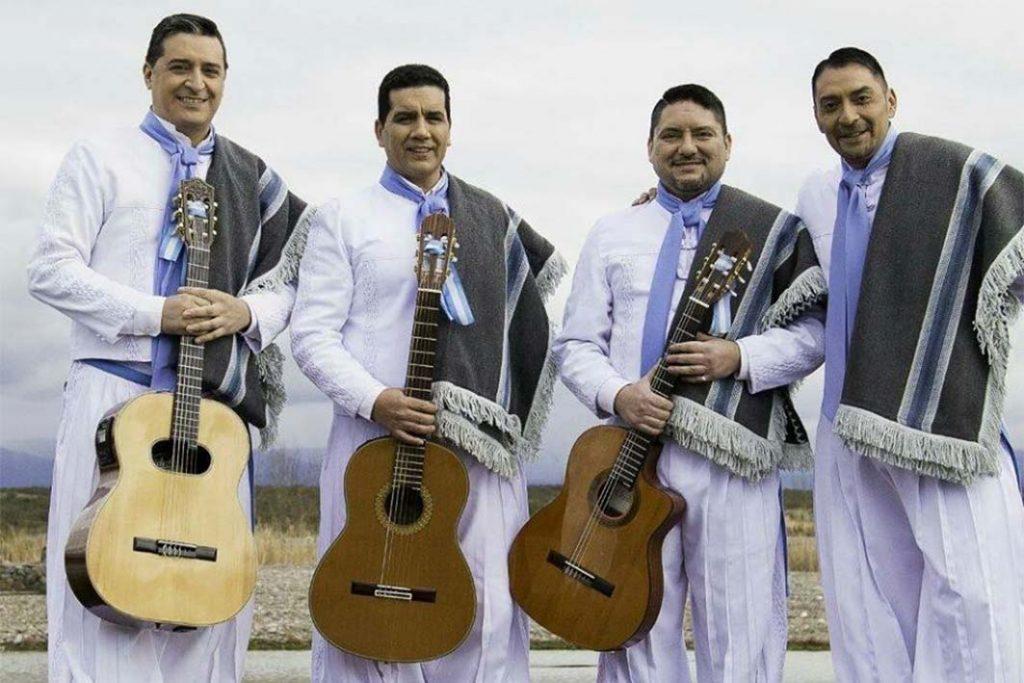 Los-Trovadores-de-Cuyo