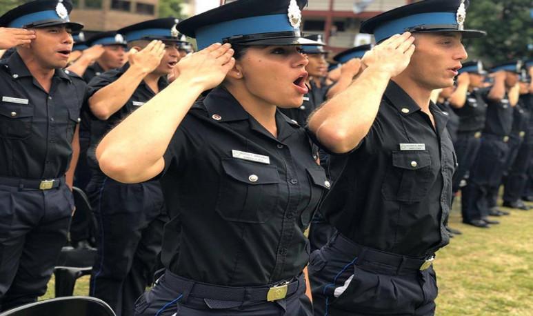 Policía-Federal-Argentina