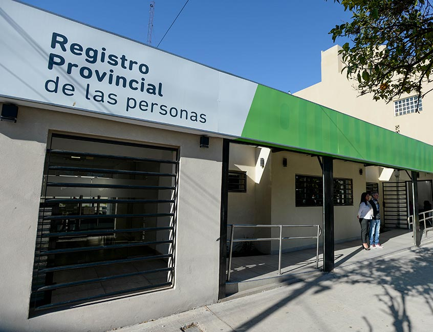 Registro-Civil-de-las-Personas