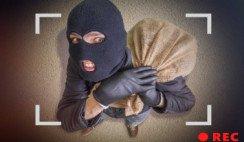 Tucumanos-ladrones