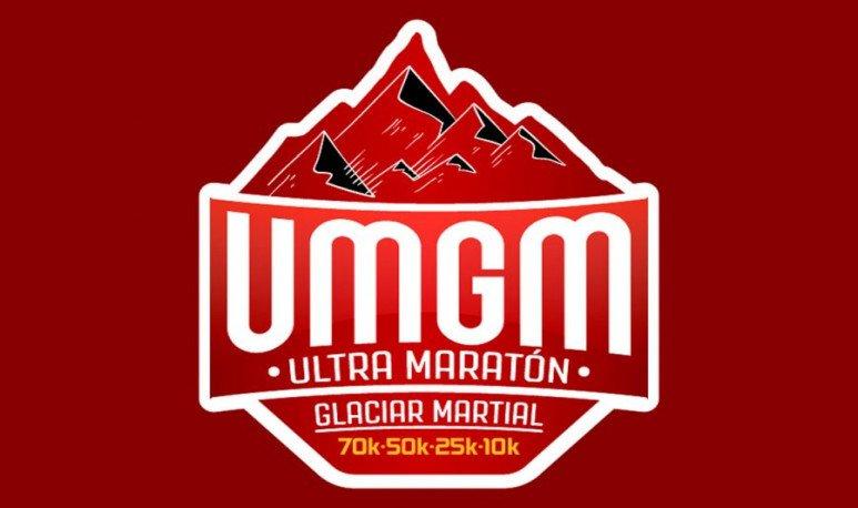 Ultra-maraton