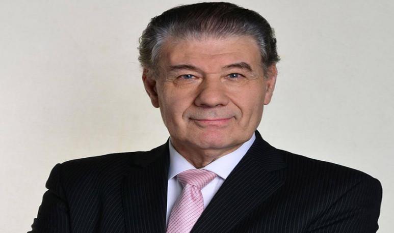 Víctor-Hugo-Morales
