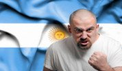 argentino-enojado