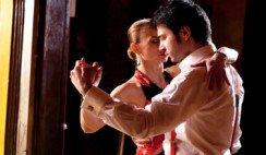 el-tango