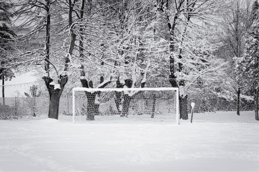 futbol-en-la-patagonia-argentina