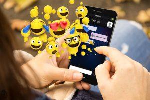 lenguaje-emojis