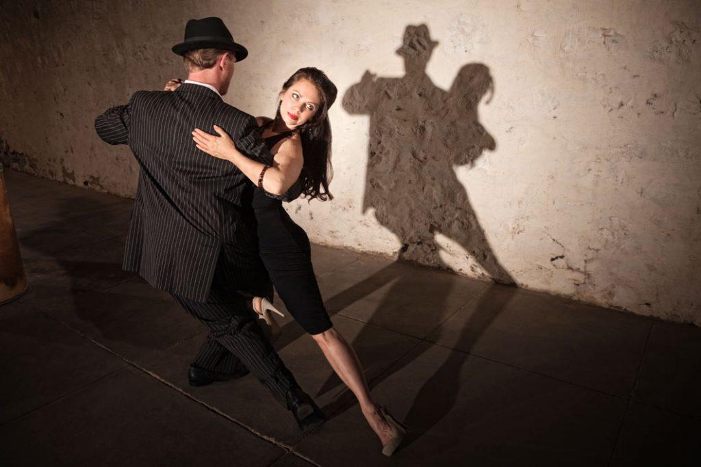 tango-bailarines