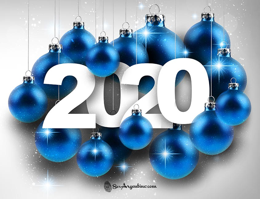2020-Destacada