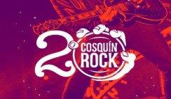 20Cosquin-Rock