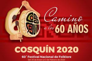 60Cosquin-2020