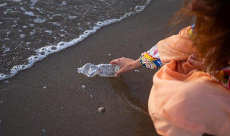 Basura-playas-de-Puerto-Madryn