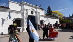 Casa de Tucumán