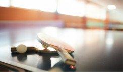 Catriel-tenis-de-mesa