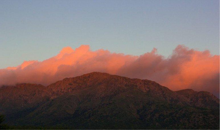 El-Cerro-Uritorco